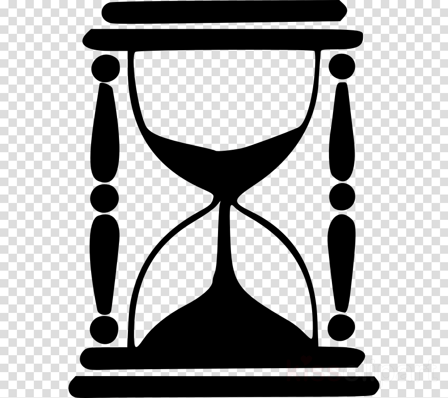 Free Hourglass Cliparts, Download Free Clip Art, Free Clip