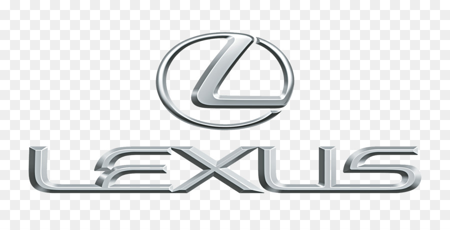 Free Lexus Cliparts, Download Free Lexus Cliparts png