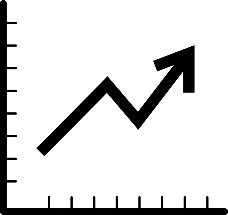 Free Line Graph Cliparts, Download Free Clip Art, Free