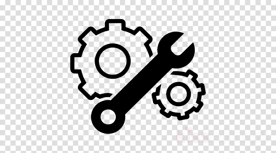 Free Engineering Cliparts, Download Free Clip Art, Free