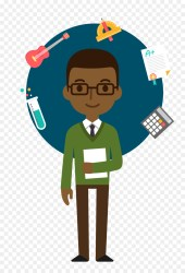 Free College Student Clipart Download Free Clip Art Free Clip Art on Clipart Library
