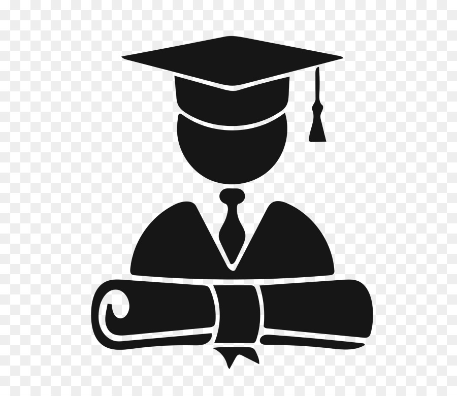 Free University Graduation Cliparts, Download Free Clip