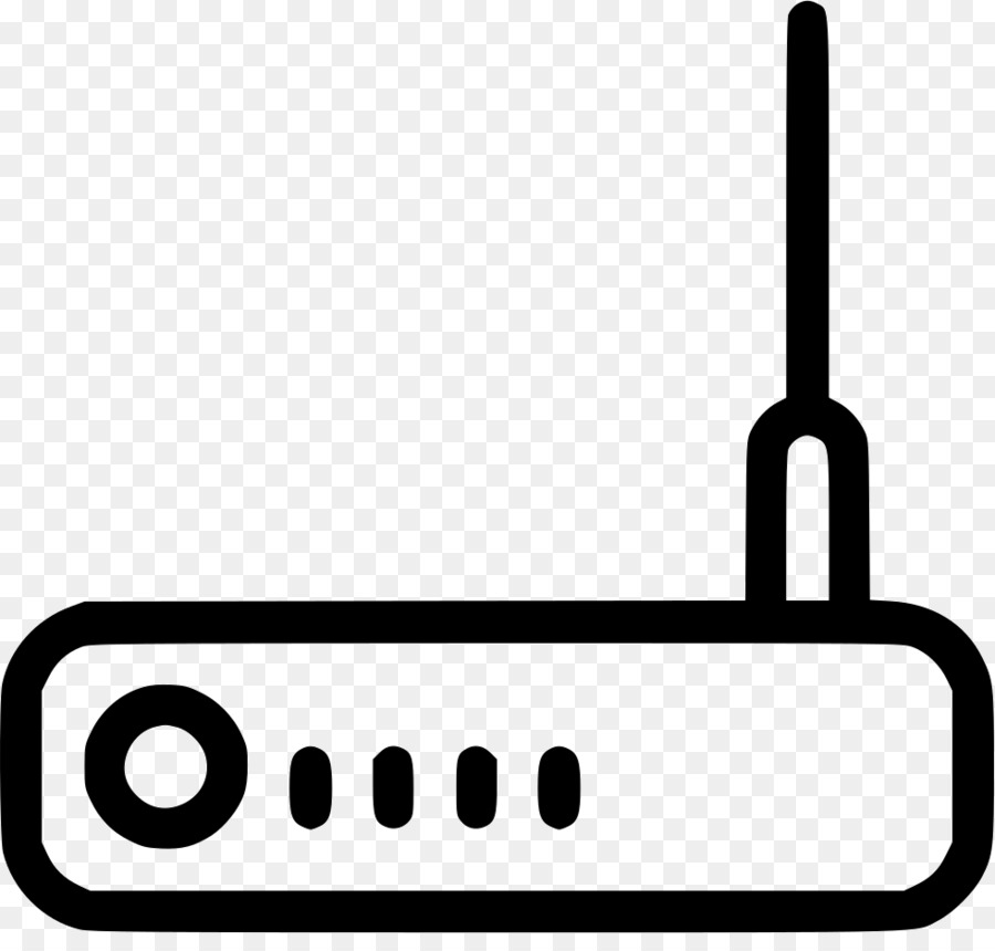 Free Router Cliparts, Download Free Clip Art, Free Clip