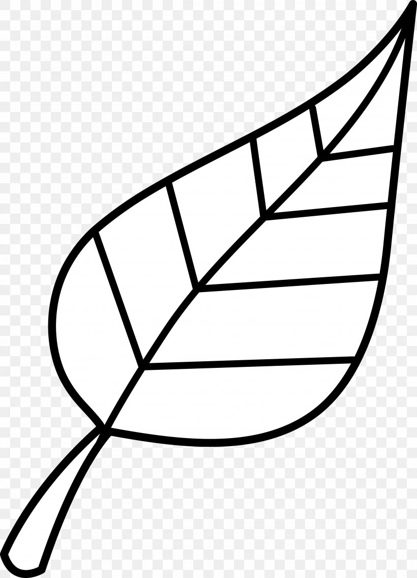 Leaf Images Clip Art : images, Cliparts,, Download, Clipart, Library