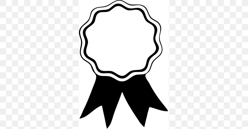 Free Black Award Cliparts, Download Free Clip Art, Free