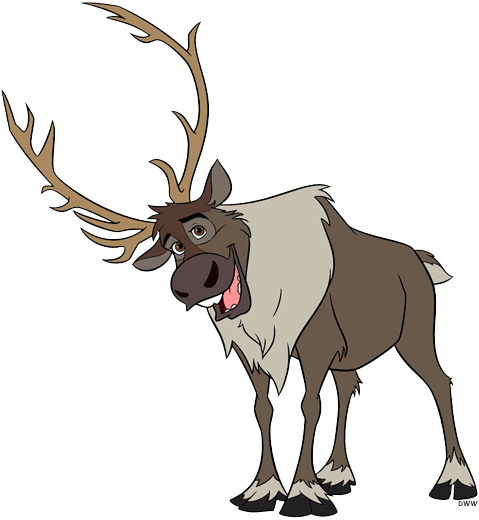 Free Sven Cliparts Download Free Clip Art Free Clip Art On Clipart Library