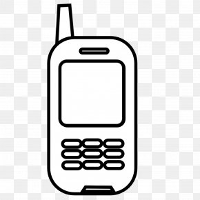 Free Telephone Network Cliparts, Download Free Clip Art
