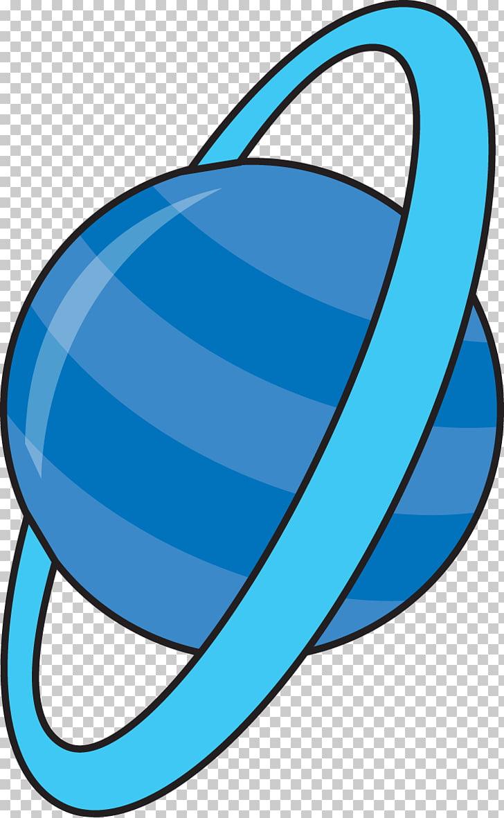 How To Draw Uranus : uranus, Uranus, Cliparts,, Download, Clipart, Library
