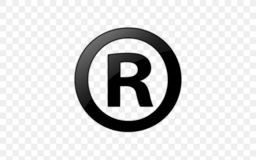 Free Trademark Cliparts, Download Free Clip Art, Free Clip