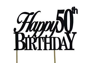 Free 50th Birthday Download Free Clip Art Free Clip Art