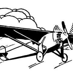 airplane images clip art for free [ 5063 x 2307 Pixel ]