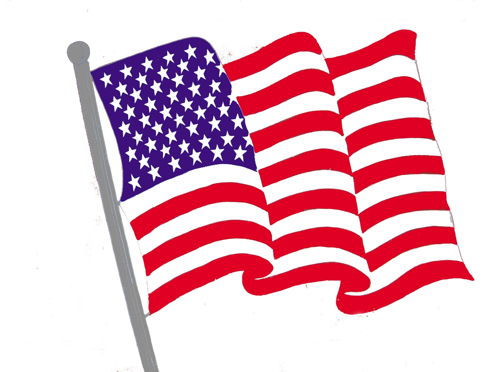 hight resolution of 60 free american flag clip art cliparting