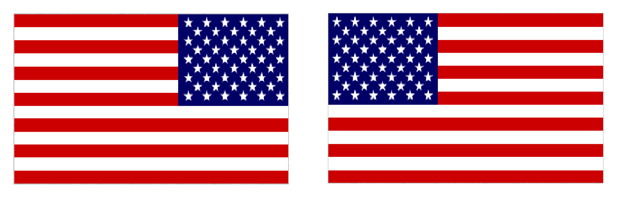 hight resolution of clip arts related to american flag clip art vectors download free vector art image 8