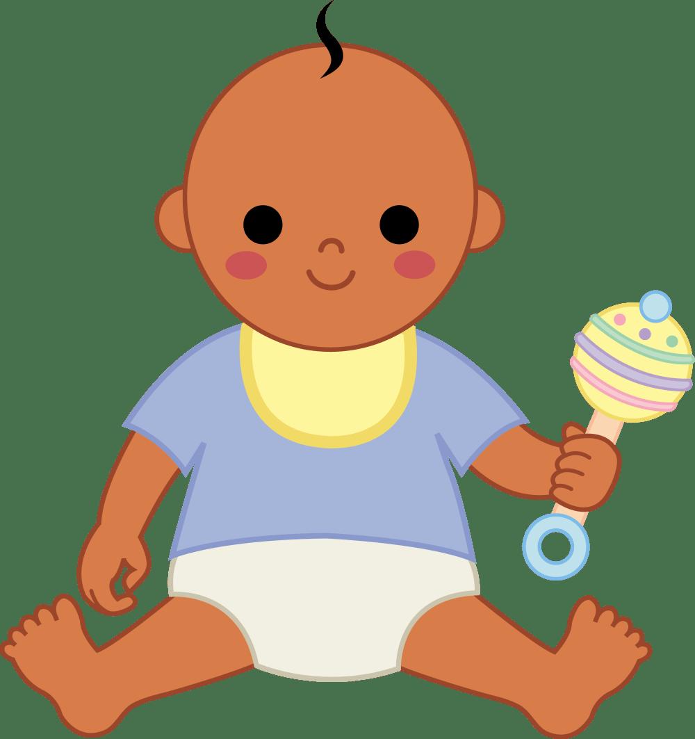 medium resolution of baby boy clip art clip art baby clipart clip image 2 cliparting