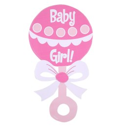 baby girl clip art 2947676 license personal use  [ 1600 x 1600 Pixel ]