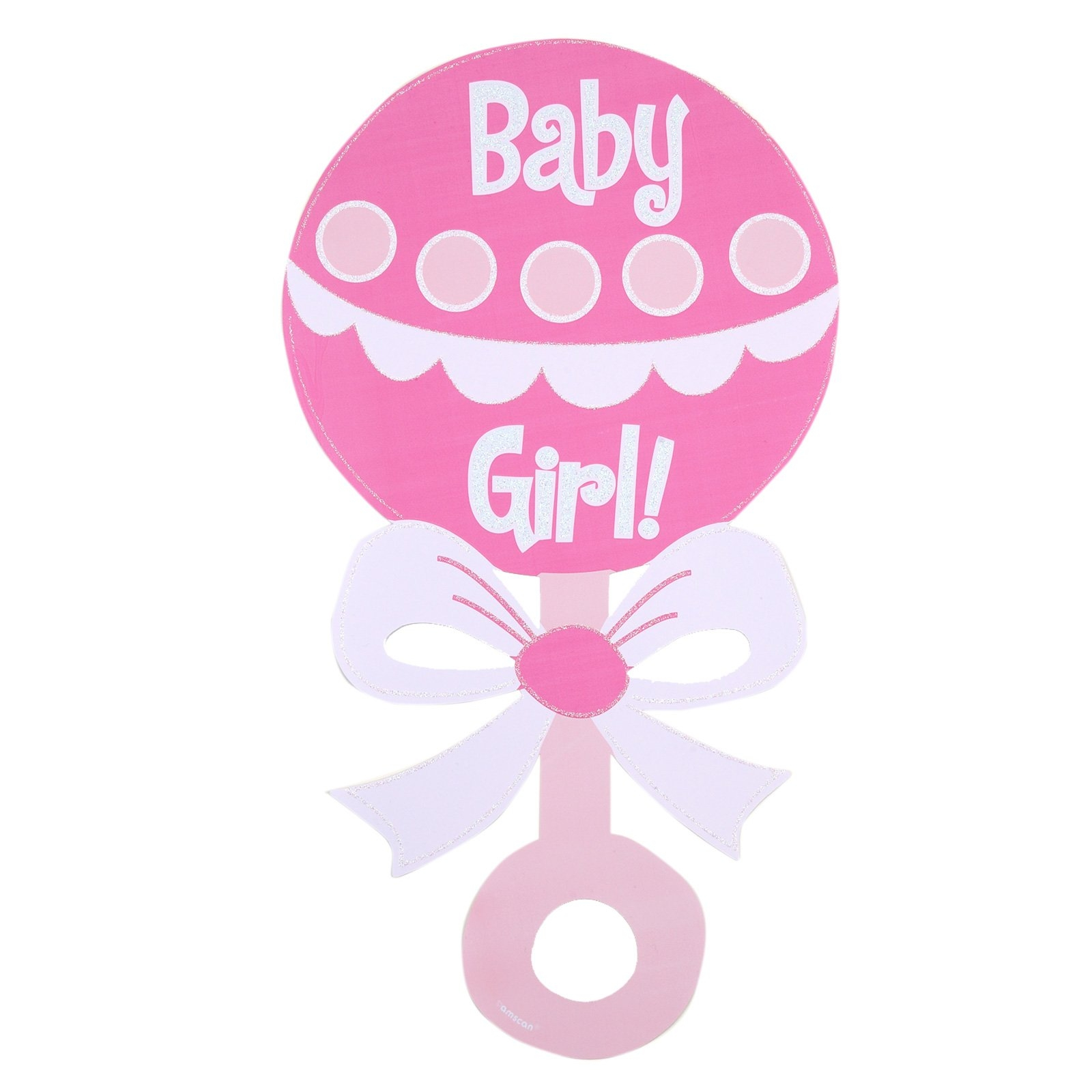 hight resolution of baby girl clip art 2947676 license personal use