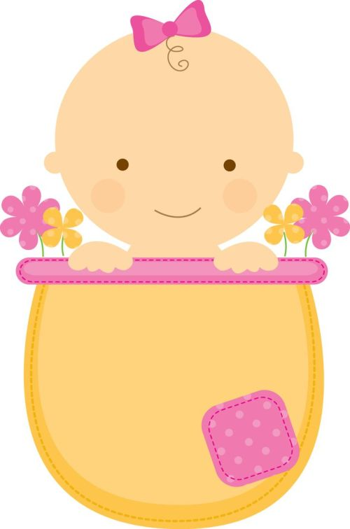 small resolution of 121 best baby girl clipart images on pinterest drawings clip