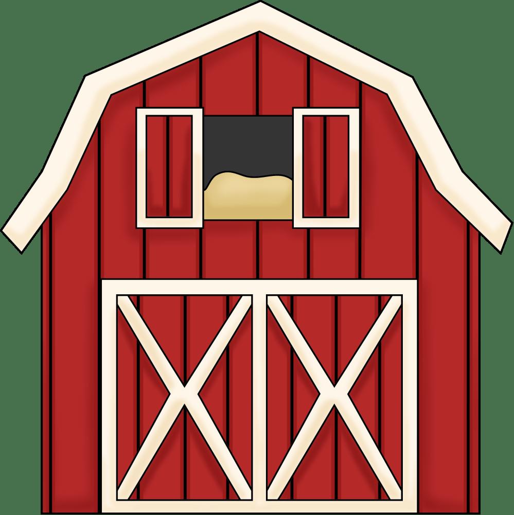 medium resolution of barn clip art 2948309 license personal use