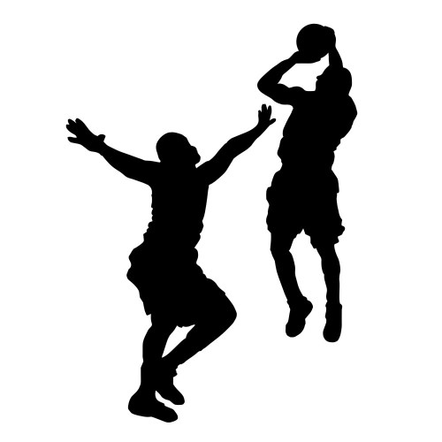 small resolution of basketball player clip art many interesting cliparts mzayat