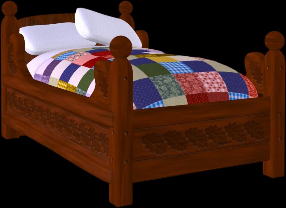 medium resolution of make my bed clipart clip art library