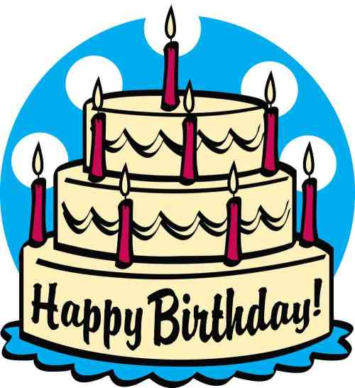 small resolution of birthday cake clipart free clipart images clipartix clipartix