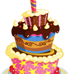 cake images free free download clip art free clip art on [ 2282 x 3405 Pixel ]