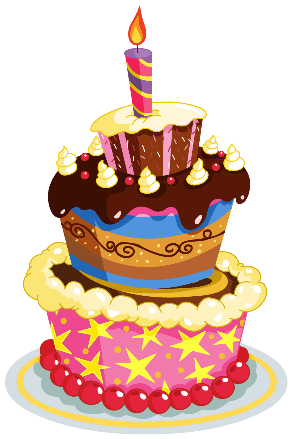 medium resolution of cake images free free download clip art free clip art on