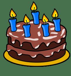 free birthday cake clip art free birthday cake clip art clipart of cakesbirthday cake clipart clipart panda [ 2400 x 2400 Pixel ]
