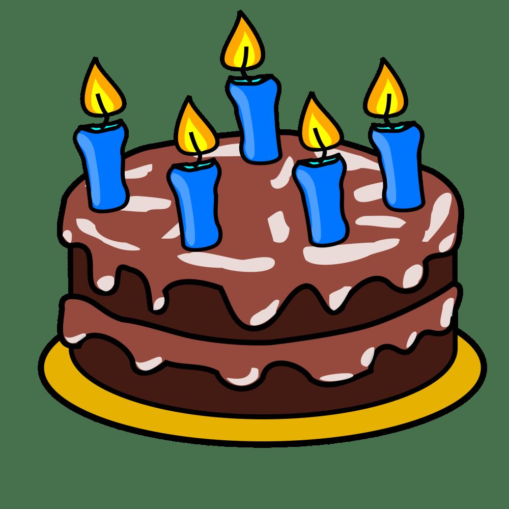 medium resolution of free birthday cake clip art free birthday cake clip art clipart of cakesbirthday cake clipart clipart panda