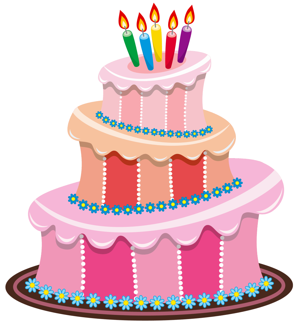 medium resolution of free birthday cake images free download clip art free clip art