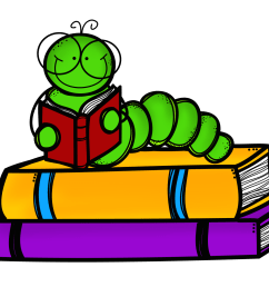 book worm images free download clip art free clip art on [ 1536 x 1323 Pixel ]