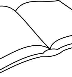 open book clip artlor free clipart images 2 cliparting [ 2400 x 1260 Pixel ]