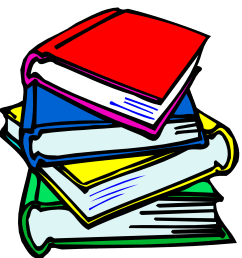school book pictures free download clip art free clip art on [ 1724 x 1745 Pixel ]