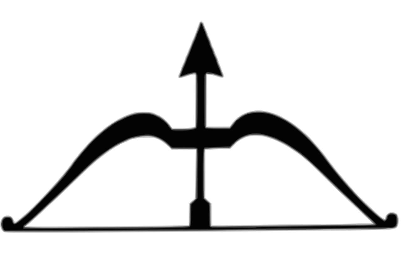 Free Bow And Arrow Clip Art Download Free Clip Art Free