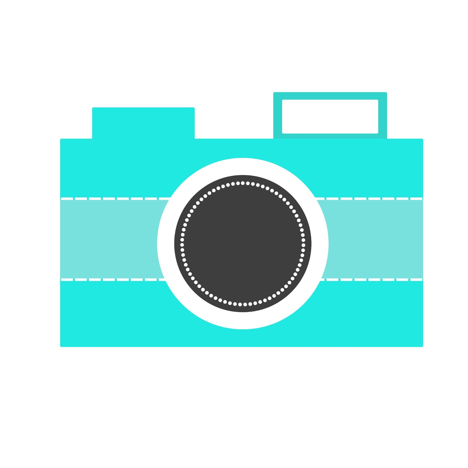 hight resolution of camera clip art 2950743 license personal use