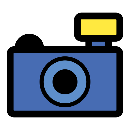 small resolution of blue camera clipart 32