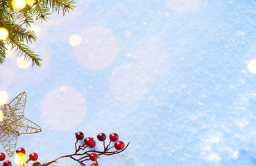 Free Xmas Wallpapers Animated Free Christmas Background Download Free Clip Art Free