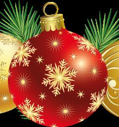 christmas decorations free download clip art free clip art [ 3699 x 1239 Pixel ]
