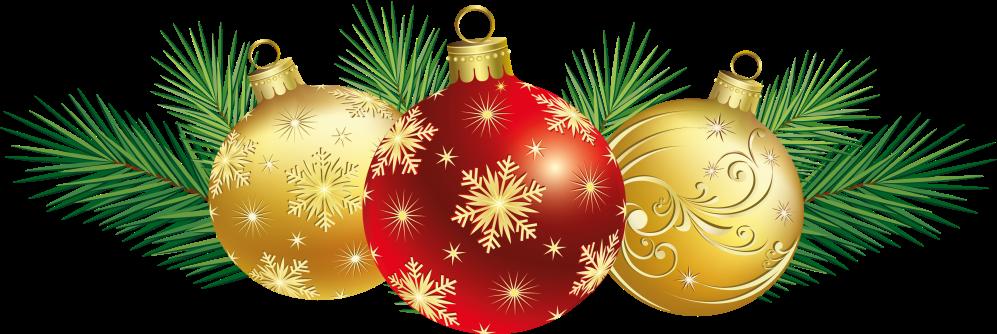 medium resolution of christmas decorations free download clip art free clip art