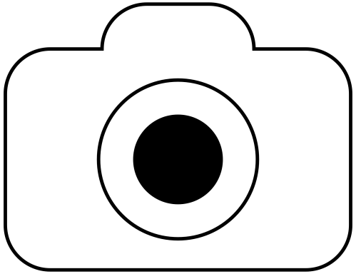 small resolution of clipart camera free free clipart images