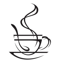 coffee cup clip art free perfect cup of coffee clipart 3 [ 2200 x 2750 Pixel ]