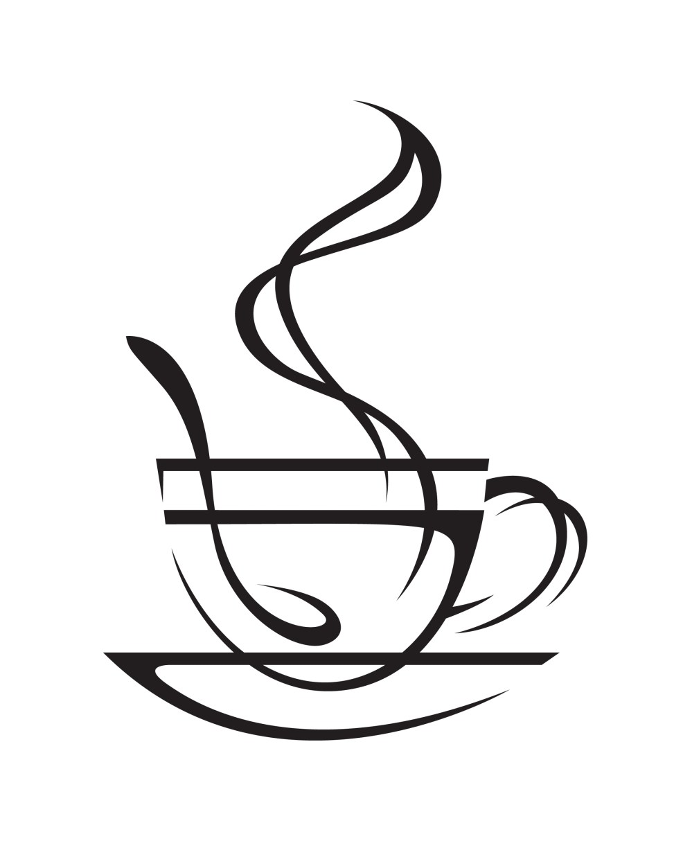 medium resolution of coffee cup clip art free perfect cup of coffee clipart 3