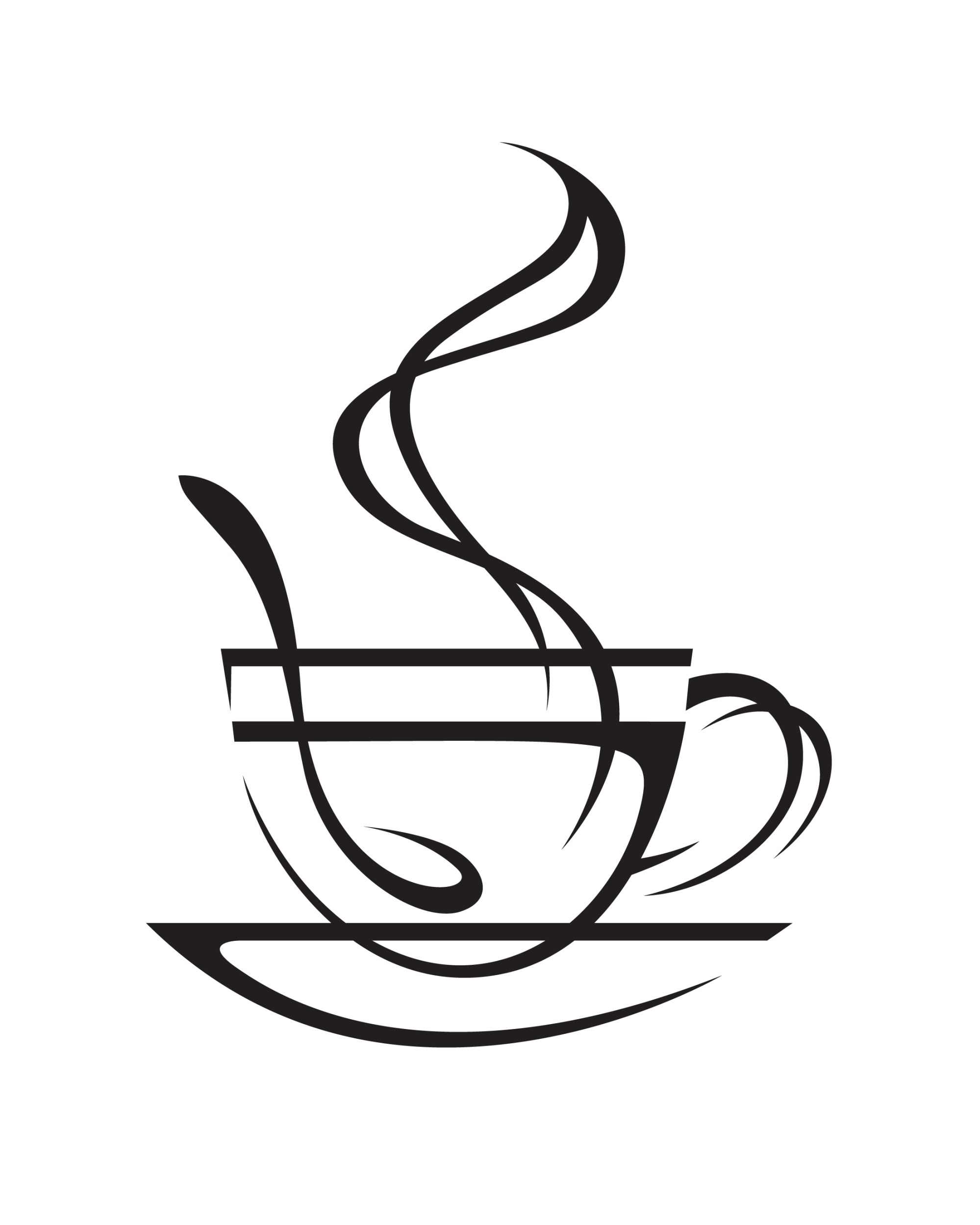 hight resolution of coffee cup clip art free perfect cup of coffee clipart 3