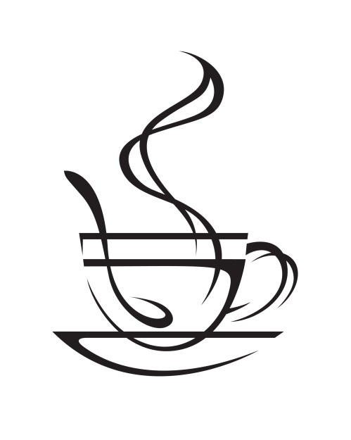 small resolution of coffee cup clip art free perfect cup of coffee clipart 3