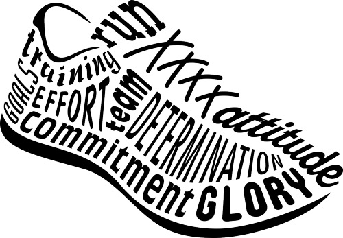Free Cross Country Clip Art, Download Free Clip Art, Free