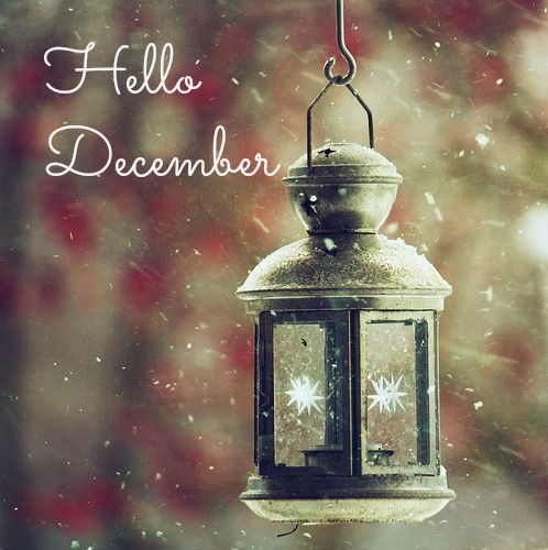 Happy Holiday Quotes Wallpapers Free December Images Download Free Clip Art Free Clip