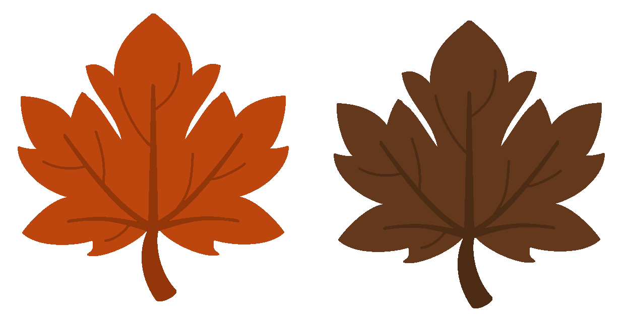 hight resolution of fall leaves 7 free autumn and fall clip artllections image