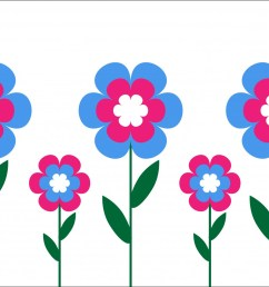 flowers clipart free stock photo public domain pictures www [ 1919 x 1071 Pixel ]