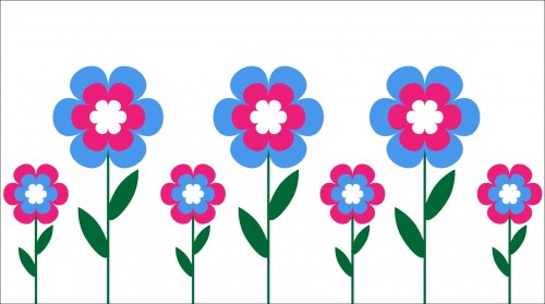 small resolution of flowers clipart free stock photo public domain pictures www