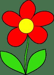 flower clipart Clip Art Library